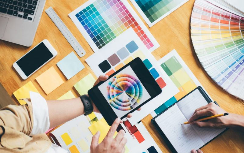 New Report Confirms Creative Industries Under Threat