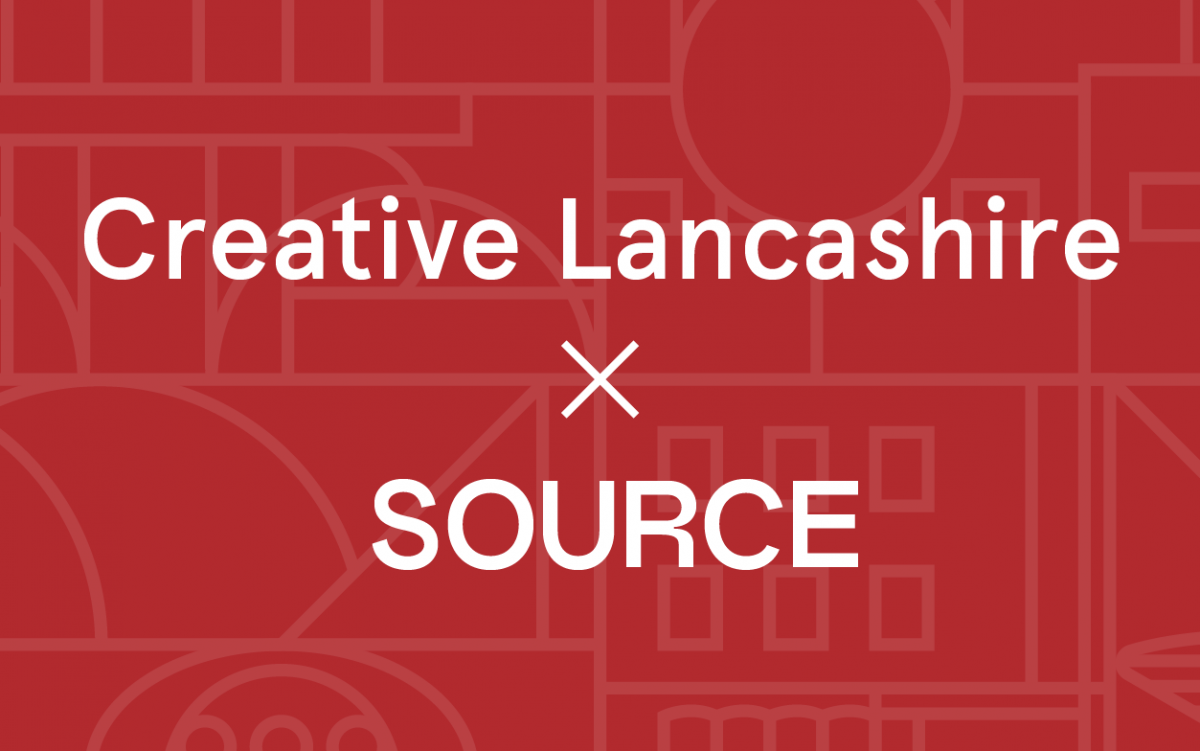 Creative Lancs X SOURCE: Holidays 2020