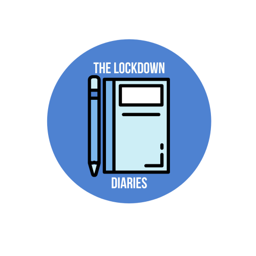 FutureU launches The Lockdown Diaries - a writing competition