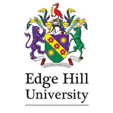 Edge Hill Innovation Sprint Programme