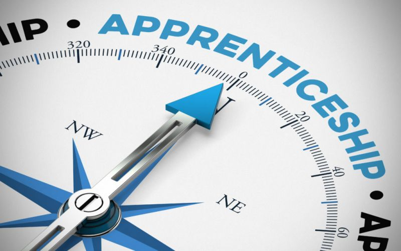 Institute for Apprenticeships & Technical Education Seeks Peer Reviewers