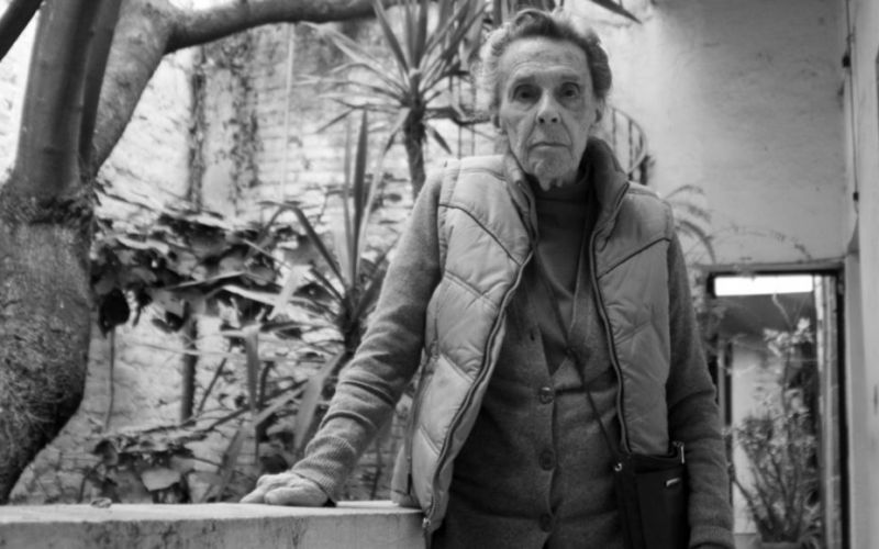 IWD2020: Creative Women Profile - Leonora Carrington (1917-2011)
