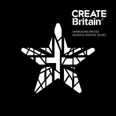 Create Britain
