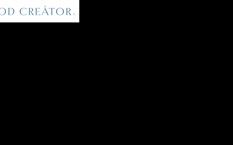 The Dukes Theatre & Good Creator announce professional development series for North-West artists.