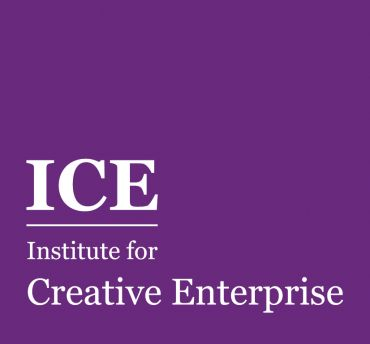 Institute of Creative Enterprise