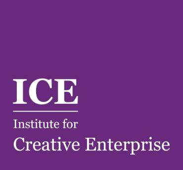 Institute of Creative Enterprise