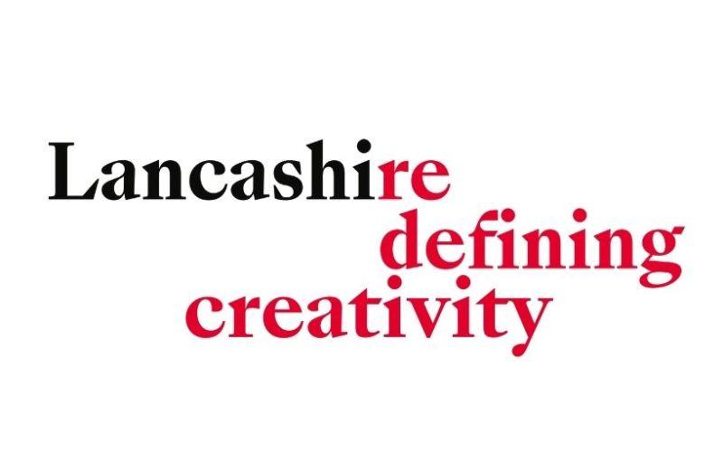 Redefining Creativity - Creative Business Survey