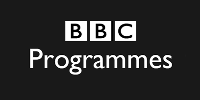 BBC announces new programme package to support the nation