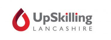 Upskilling Lancashire