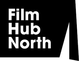 Film Hub North