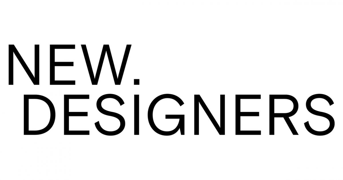 Calling New Designers! Submit your application for the 'One Year In' showcase.