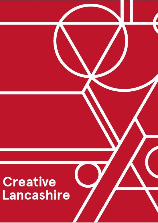 Creative Lancashire Highlights Report: The Creative Economy in Lancashire - Current/future, employment & skill challenges (Cathy Garner & Lizzie Crowley: Work Foundation)