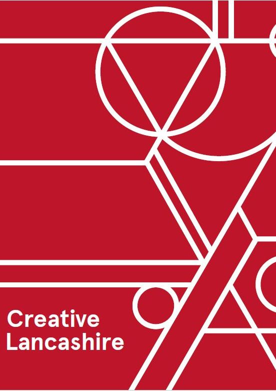 Creative Lancashire: The Creative Economy in Lancashire (Full Report) - Current/future, employment & skill challenges. Cathy Garner & Lizzie Crowley: Work Foundation
